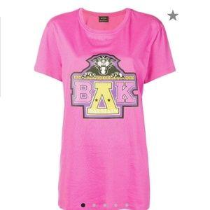 BALMAIN for BEYONCÉ  T shirt * Medium